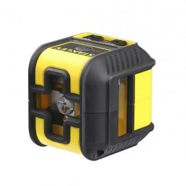 Stanley STHT77502-1 livello laser Livella lineare 12 m