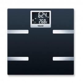 Beurer BF 700 - Bilancia Diagnostica, Portata 180 kg, Bluetooth