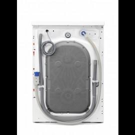 Electrolux EW7W396S - Lavasciuga PerfectCare 9 kg, 1600 giri, A