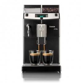 Saeco RI9840/01 Lirika Basic - Macchina da Caffè Espresso Automatica