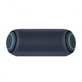 LG XBOOM Go PL5 20 W Altoparlante portatile stereo Blu