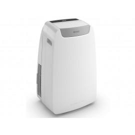 Olimpia Splendid Dolceclima Air Pro 13 A+ Wi-Fi 62 dB 1150 W Bianco