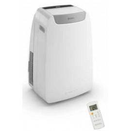 Olimpia Splendid Dolceclima Air Pro 14 HP Wi-Fi 64 dB 1600 W Bianco