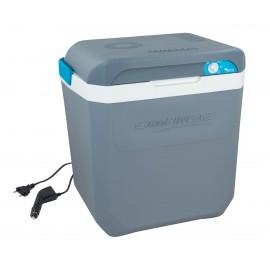 Campingaz 2000037452 - Box Frigo Portatile, 28 Litri, Classe A++,  Elettrico, 12/230 V