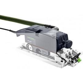 Festool BS 105 E-Set - Levigatrice a nastro