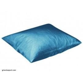 Brunner Cuscino gonfiabile Nanna (blu)