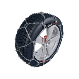 Karcher AD 4 Premium - Bidone Aspiracenere, 17 L