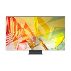 "Samsung Series 9 QE65Q95TCT 165,1 cm (65"") 4K Ultra HD Smart TV Wi-Fi Argento"