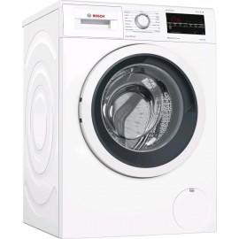 Bosch WAT28438II - Lavatrice a Carica Frontale, 8 Kg, 1400 Giri, A+++ -30%