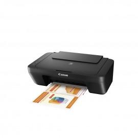Bosch WTW87608IT - Asciugatrice, 8 kg, A++