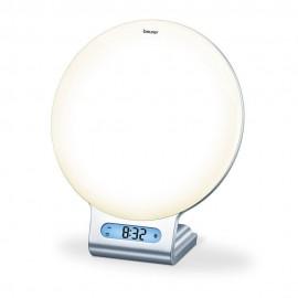 Beurer WL 75 BT - Luce Sveglia Bluetooth