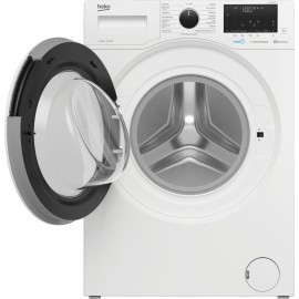 Bosch MSM66110I - Frullatore ad Immersione, 600 W, Soft Touch, QuattroBlade
