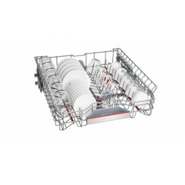 Rowenta DG9222 Silence Steam Pro - Ferro da Stiro con Caldaia a Carica Continua, 2800 W, 1.3L, 140 g/min