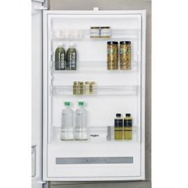 Electrolux EC5200AOW2 - Congelatore Orizzontale, 495 litri, A+