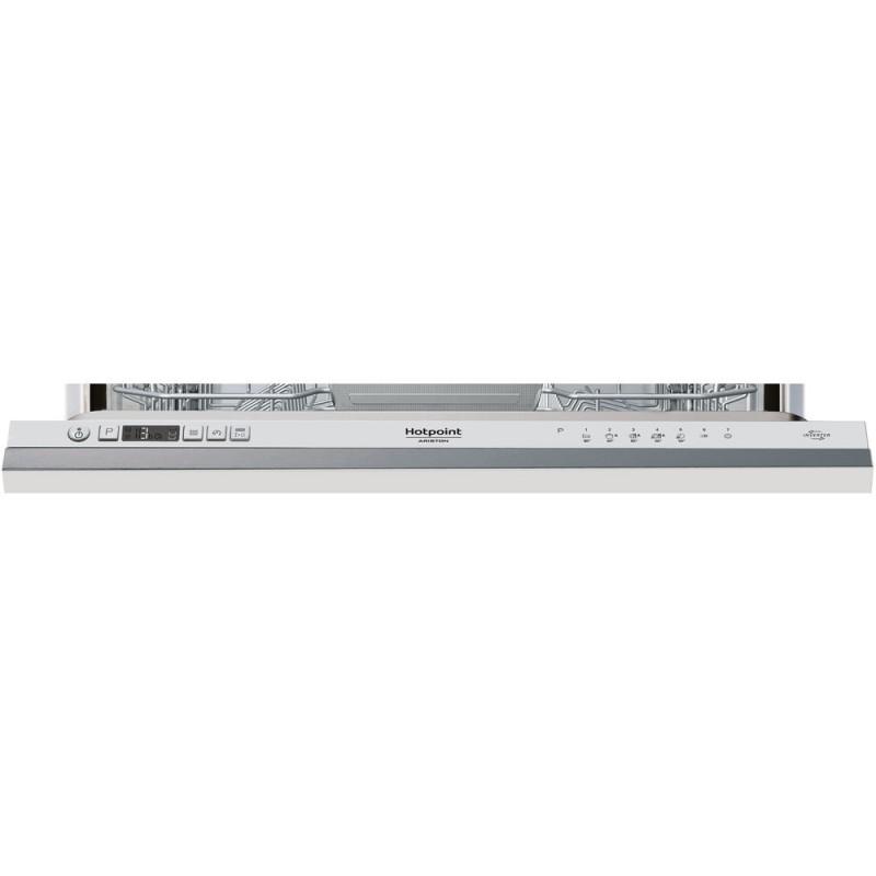 Hisense H55O8B - Smart TV 55' OLED, UHD 4K, VIDAA U 3.0 AI, Dolby Vision