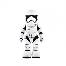 Ubtech Robotics GIRO0010 - First Order Stormtrooper Robot