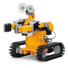 Ubtech Robotics - Jimu Robot Tankbot, 190 Pezzi