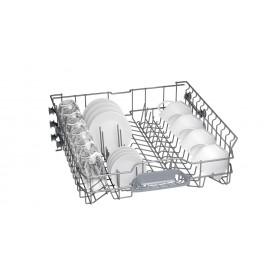 Electrolux PQX320I - Piano Cottura ad Induzione, 30 cm