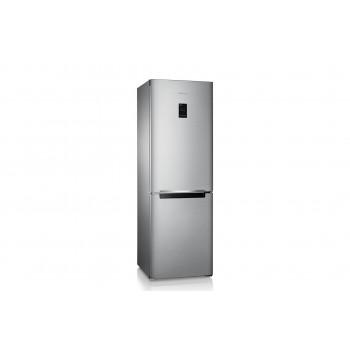 Indesit XWDA 751280X WKKK - Lavasciuga 7+5 Kg 1200 giri classe A colore bianco