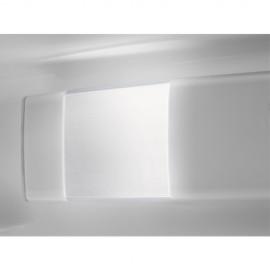 Elleci Quadra 130 LMQ13079 - Lavello, Aluminium