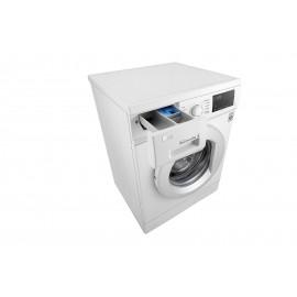 KitchenAid 5KSM175PSEMS Artisan - Robot da Cucina, 300 W, 4,8 Lt., 58-220 rpm, Argento Medaglia