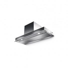 Electrolux KOCDH60X - Forno da incasso Intuit, SteamCrisp, 60 cm, A+