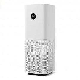 Xiaomi Mi Air Purifier Pro - Purificatore d'aria, Hepa, 500 m3/h, fino a 60 mq