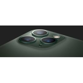 Kyocera CP10NBK - Pela ortaggi ergonomico, Nero