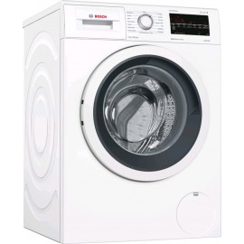 Bosch WAT28439IT - Lavatrice a Carica Frontale, 9 Kg, 1400 Giri, A+++ -30%