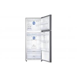 Home Maitre - Teglia Antiaderente, 26x37 cm