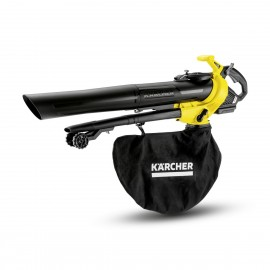 Karcher 1.444-170.0 Soffiatore BLV 36-240 Battery 36 V / 2,5 - 5,0 Ah bar 200/130 Portata 150/330 l/h