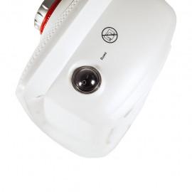 Franke KBG 160 - Lavello, Bianco
