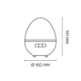 Philips HR7778/00 Avance Collection - Robot da Cucina, 1300 W, 3,4 Lt.