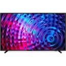 "PHILIPS 43PFS5803 - Smart TV 43"" LED, Full HD, Ultra Sottile, Pixel Plus, Nero"