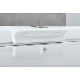 Samsung NZ63K7777BK - Piano Cottura ad Induzione, 60