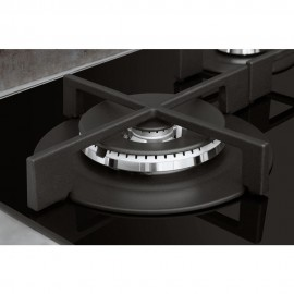 Klipsch RP-440WC HD Wireless Black - Diffusore Centrale