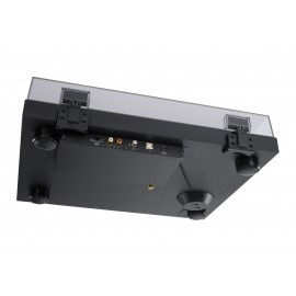 Aeg L8FEE845X - Lavatrice, 8 kg, A+++-50%, 1400 giri