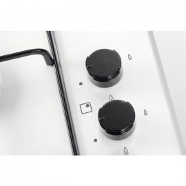 Aeg L6FBI741 - Lavatrice, 7 kg, 1400 giri, A+++