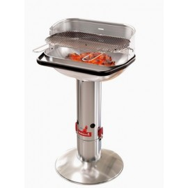 Barbecook 55 SST - BBQ a Carbone