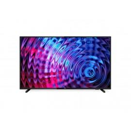 "Philips 32PFS5803 *PROMO 14-20 FEBBRAIO* - Smart Tv 32"" LED, Full HD, Ultra Sottile, A+"