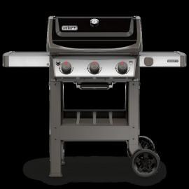 Weber Spirit II E310 GBS - BBQ a Gas - Modello 45010129