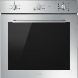 KitchenAid 5KSM175PSESP Artisan - Robot da Cucina, 4,8 litri, Rosa