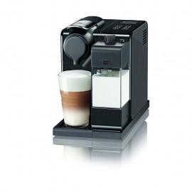 De Longhi EN 560.B Lattissima Touch - Macchina Caffè a Capsule, 1400 W, 19 bar, 0,9 Lt., Classe A