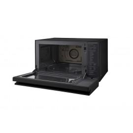 De Longhi XL130.20 Colombina - Scopa Elettrica con Filo, con Sacco, 800 W, 1 Lt., 85 dB, Classe A