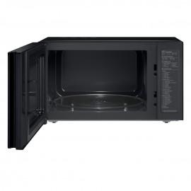 Bosch PIE611B10J - Piano Cottura ad Induzione, 60 cm