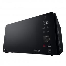 F4WV709P1.ABWQPIS