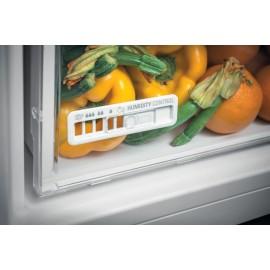 KitchenAid 5KSM175PSEIC Artisan - Robot da Cucina, 300 W, 4,8 Lt., 58-220 rpm, Ghiaccio