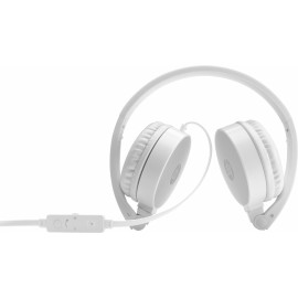 Samsung RS50N3603SA - Frigorifero Side by Side, A+, 566 Litri