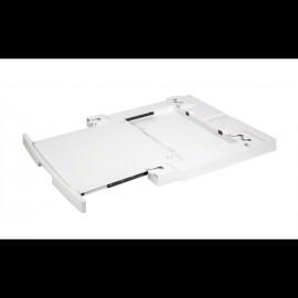 Aeg SKP11GW - Kit di Giunzione per Colonna Bucato