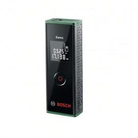 Bosch Zamo III - Distanziatore laser, versione base
